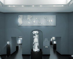 museo ostiense