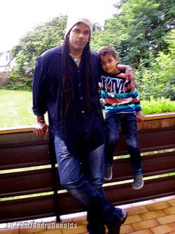 Diego & Andru  2014 (1)