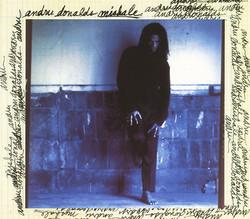 'Mishale' 1994
