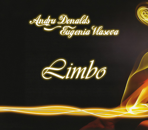 'Limbo' 2006