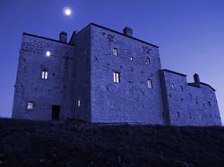 castello_ROCCHETTE