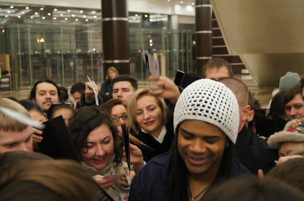Moscow Crocus City Hall (17.02.12) (27)