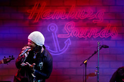'Hamburg Sounds',  (14.02.11) (2)