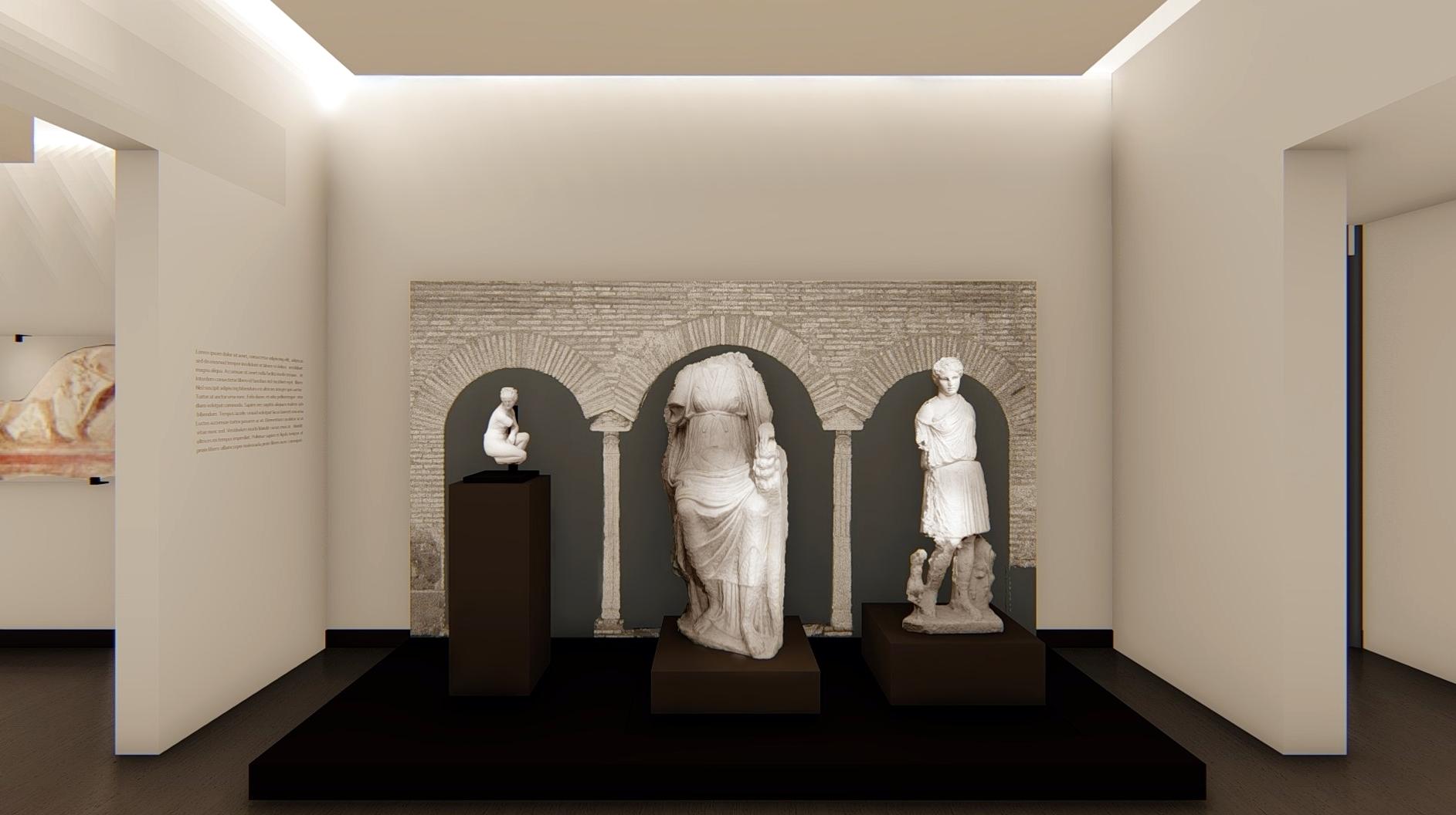 B+S_Museo_Ostiense (12)