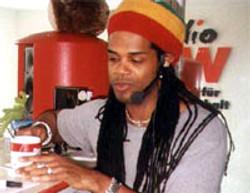 Radio 1998