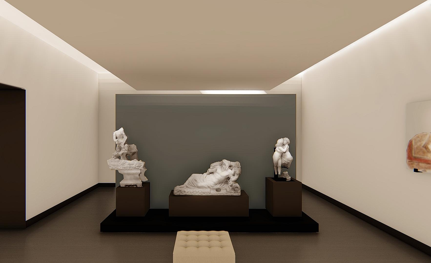 B+S_Museo_Ostiense (11)