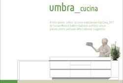 ballettisabbatini_UMBRA (4)