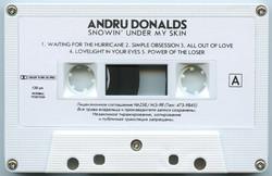bootleg-andru-donalds-snowin-under-my-sk