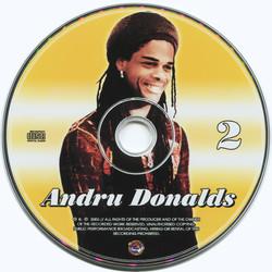 bootleg-andru-donalds-dynamit-records-2-