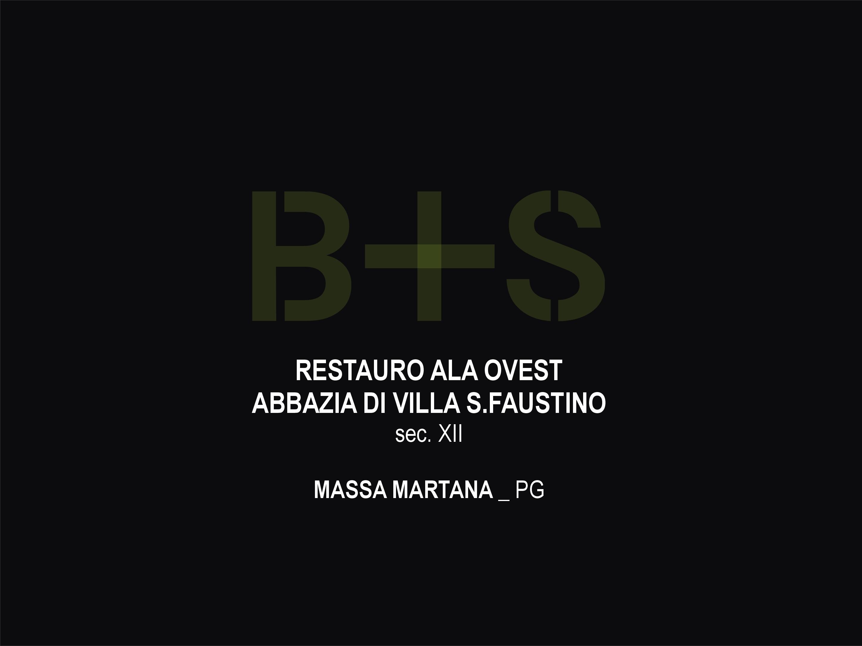 ABBAZIA_VILLA_S.FAUSTINO