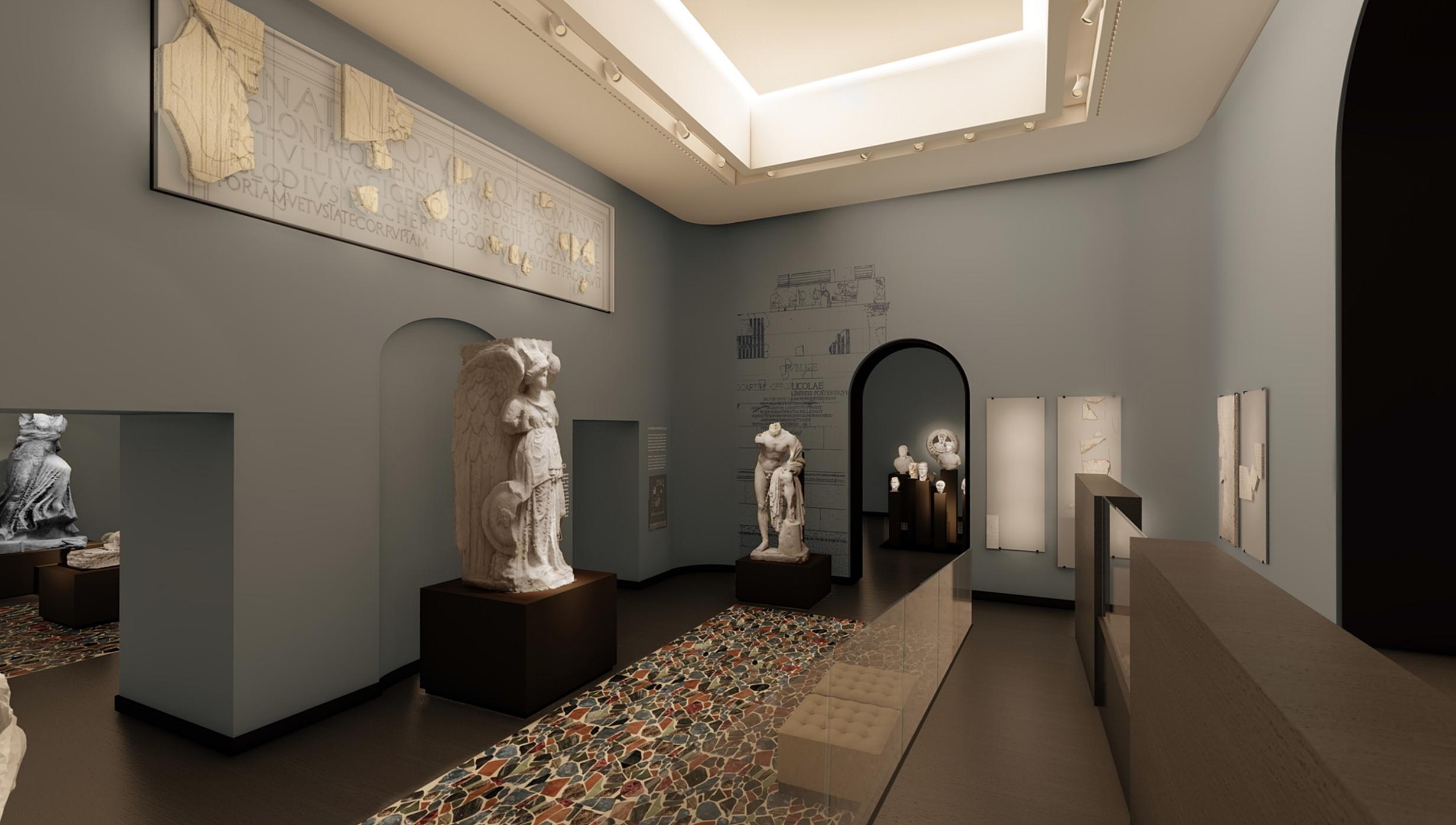 B+S_Museo_Ostiense (2)
