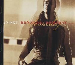 'Someday...' 2001