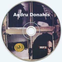 bootleg-andru-donalds-mp3-1-05