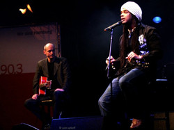 'Hamburg Sounds',  (14.02.11) (25)