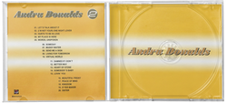 bootleg-andru-donalds-dynamit-records-2b
