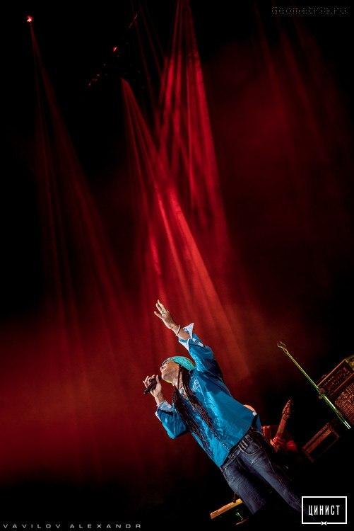 Irkutsk Music Theater (17.03.14) (16)