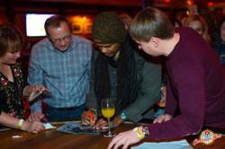 Kiev Caribbean Club 07.03.15 (18)