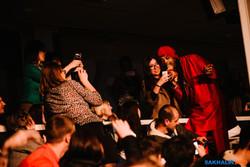 Y.Sakhalinsk Arena City (30.03.16) (14)