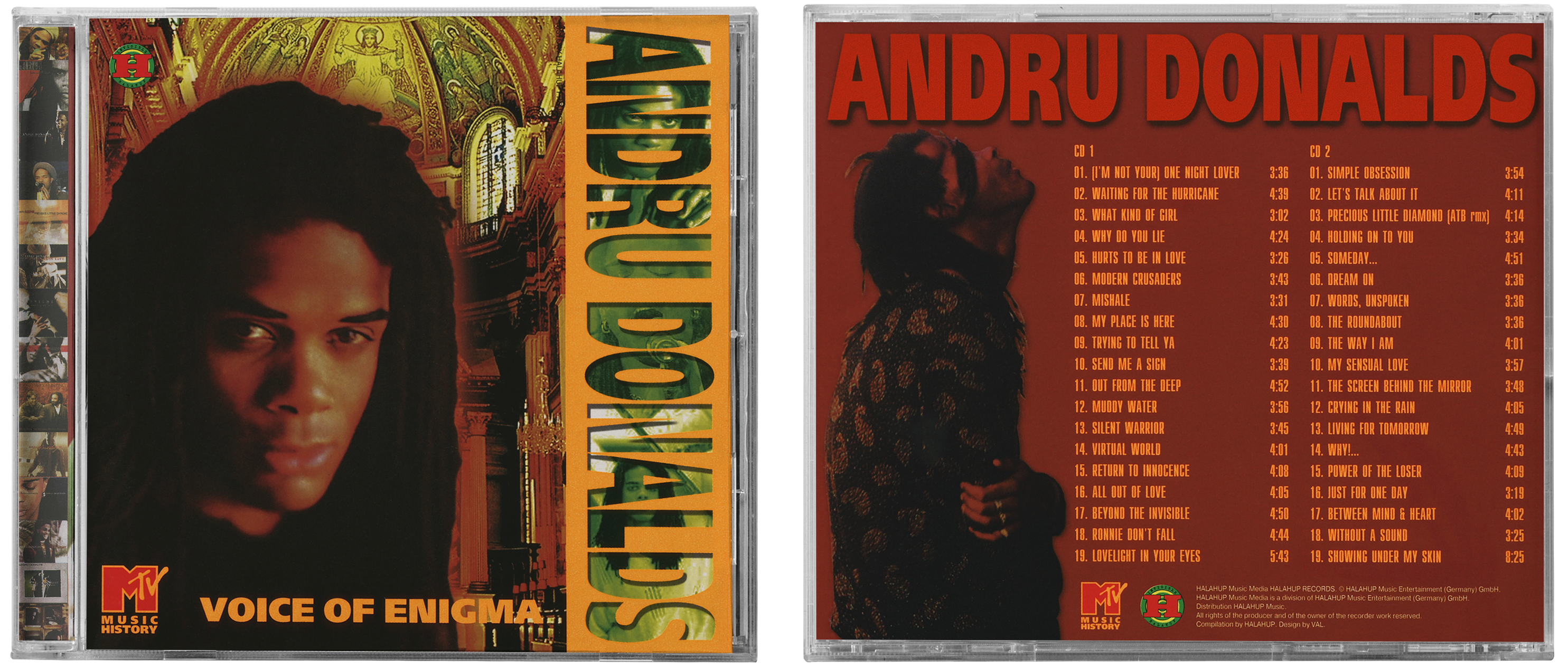 bootleg-andru-donalds-mtv-music-history-