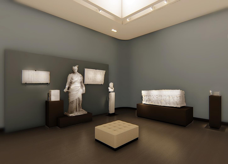 B+S_Museo_Ostiense (8)