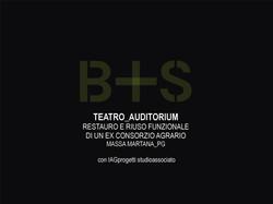 teatro_auditorium