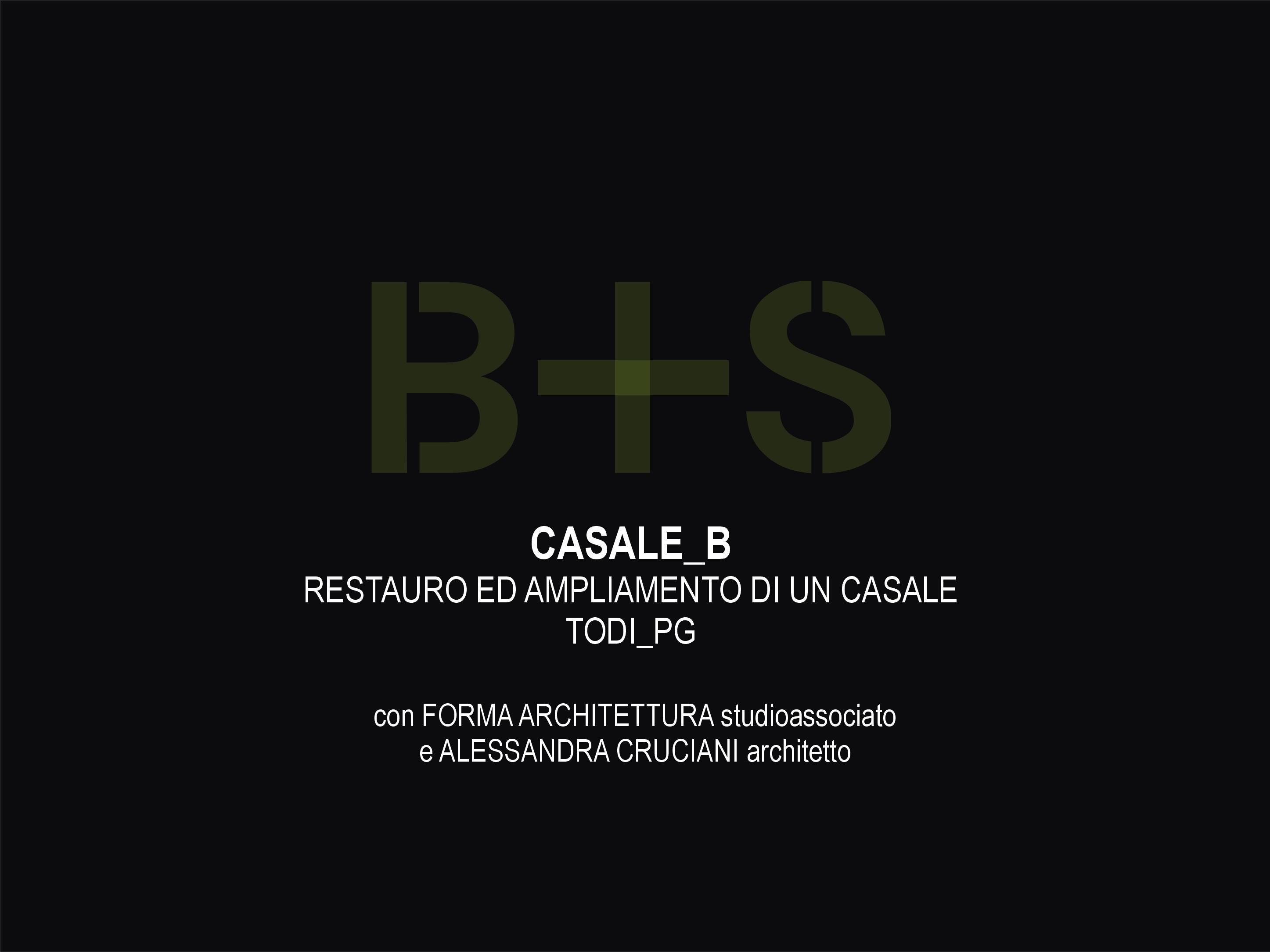 casale_B