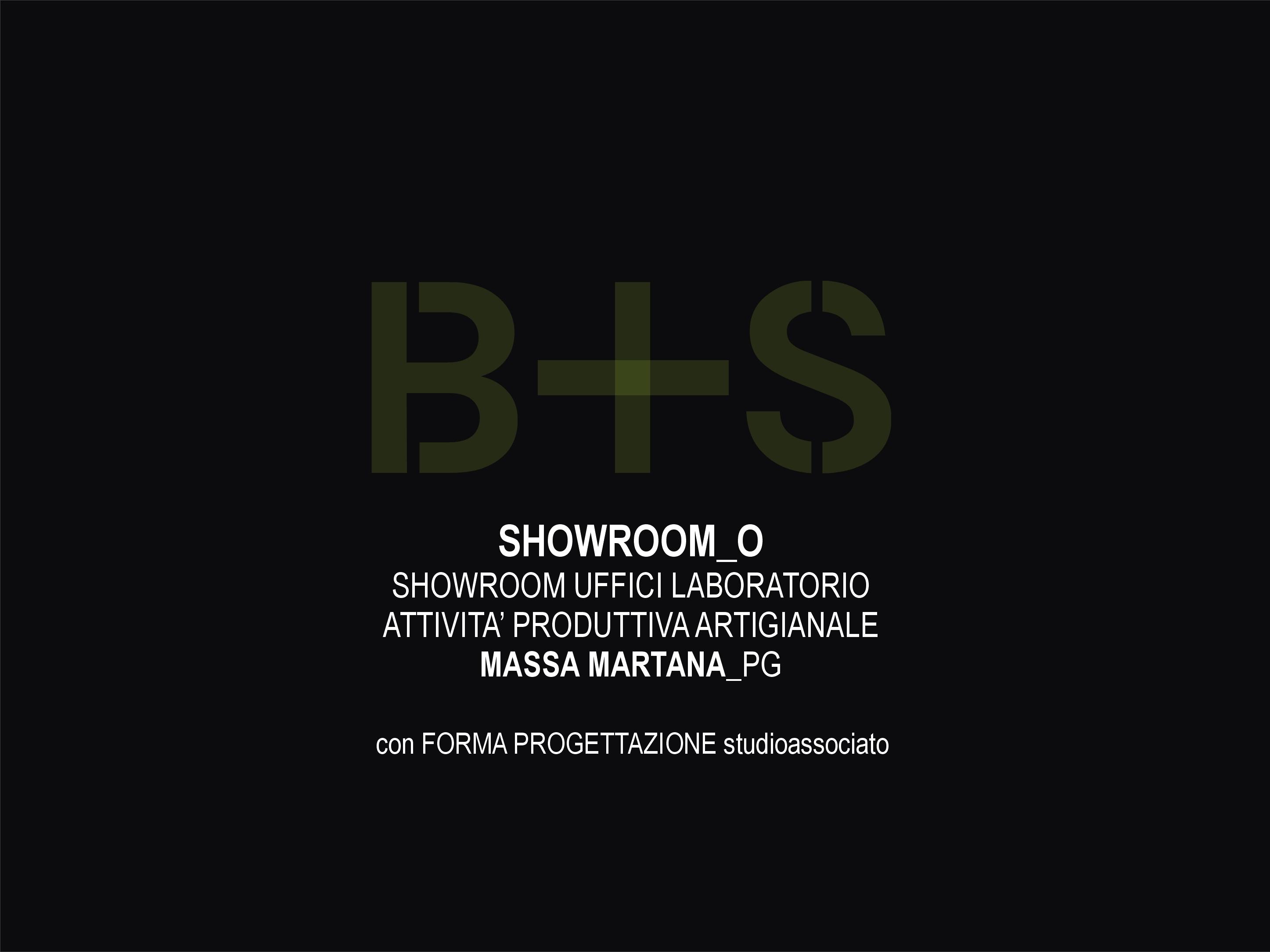 SHOWROOM_O