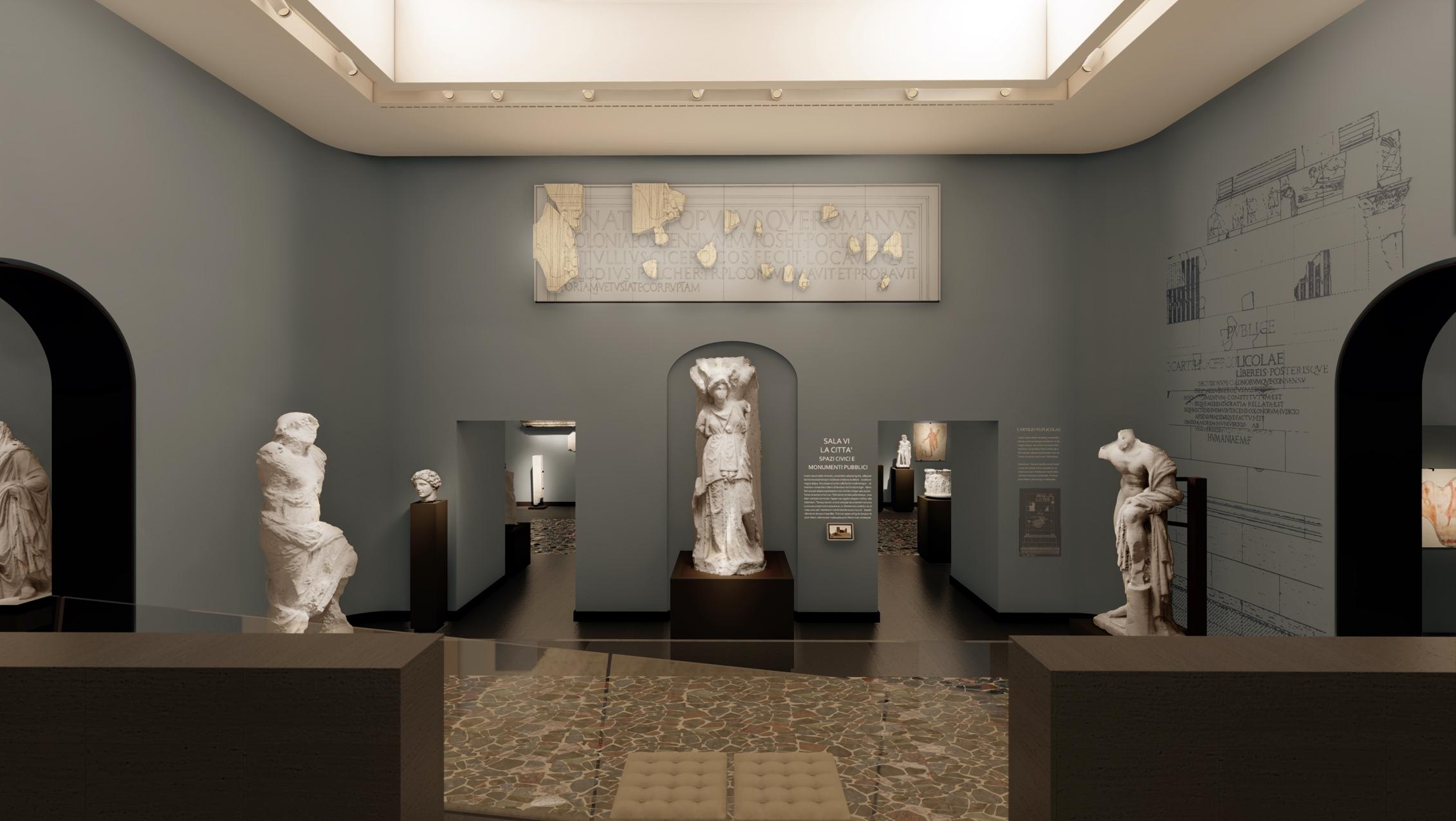B+S_Museo_Ostiense (1)