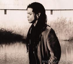 'Snowin' Under My Skin', 1999 (4)