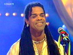 'Top Of The Pops', German TV, 1999 (5)