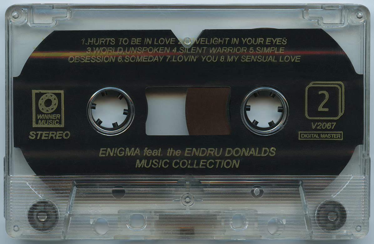 bootleg-andru-donalds-feat-enigma-cass-1