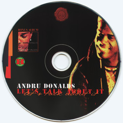 bootleg-andru-donalds-lets-talk-about-it