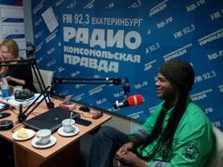 Radio (25.03.16)