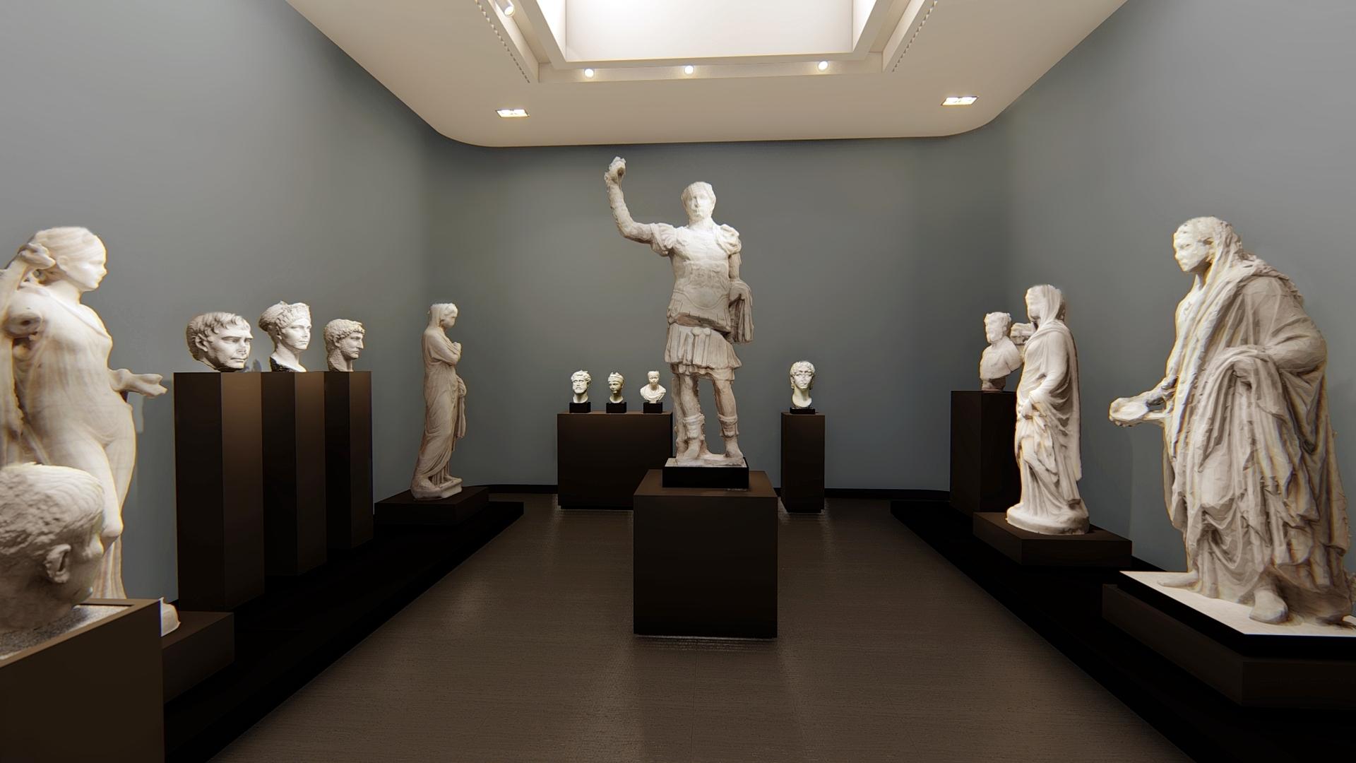 B+S_Museo_Ostiense (4)