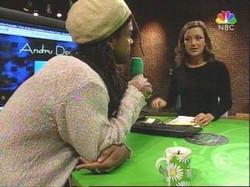 NBC, 2000 (2)