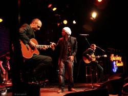 'Hamburg Sounds',  (14.02.11) (26)