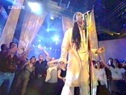 'Top Of The Pops', German TV, 1999 (2)