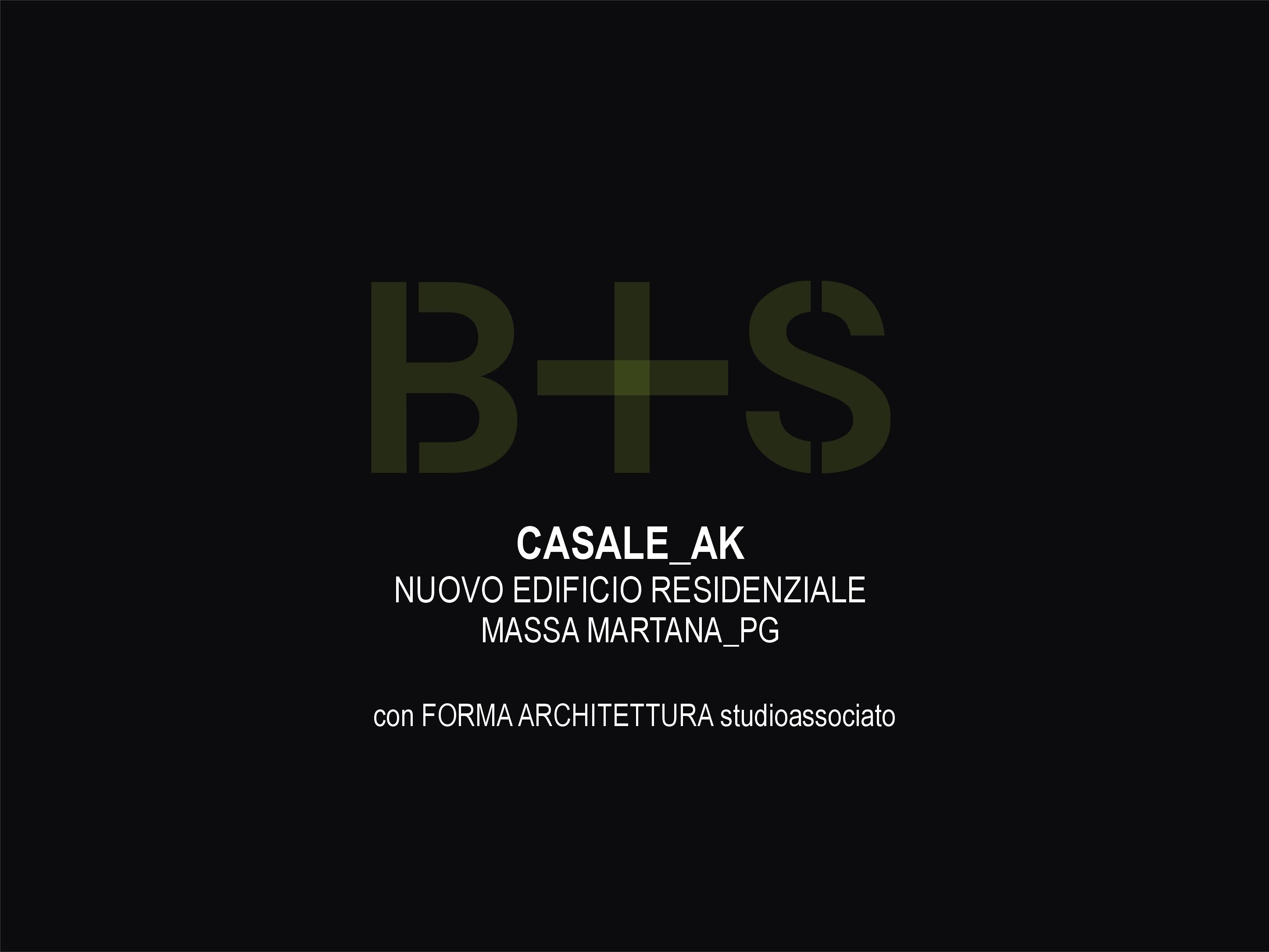 CASA_AK
