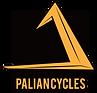 Palian cycles.png