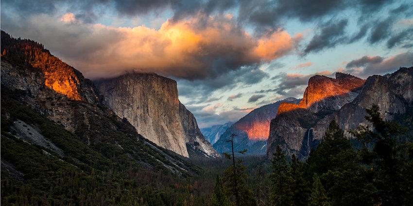60x30 - Yosemite (Large).jpg