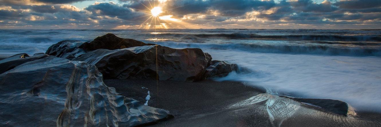 Beach 3 - washington coast v2.jpg