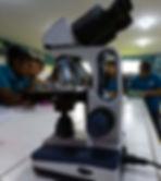 H2H kids at science lab-3.jpg
