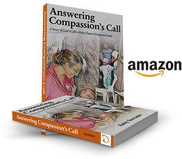 Book-on-Amazon-v2.jpg