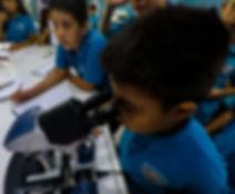 H2H kids at science lab-2.jpg