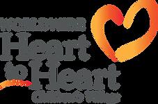 WWH2H_logo_CVgrey.png