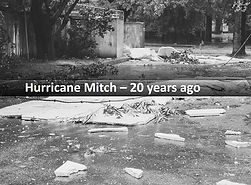 Hurrican Mitch - 20 years ago.jpg
