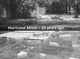 Hurrican Mitch - 20 years ago.jpg
