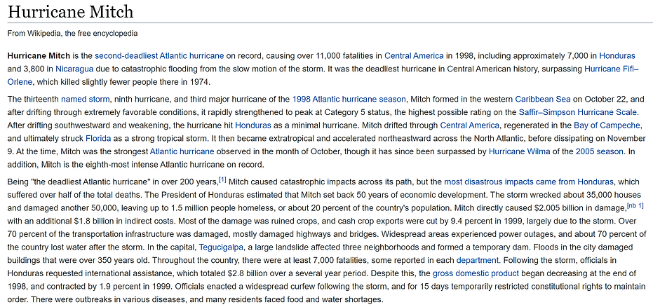 hurricane mitch - wikipedia.png