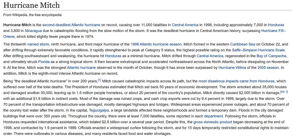 hurricane mitch - wikipedia.png