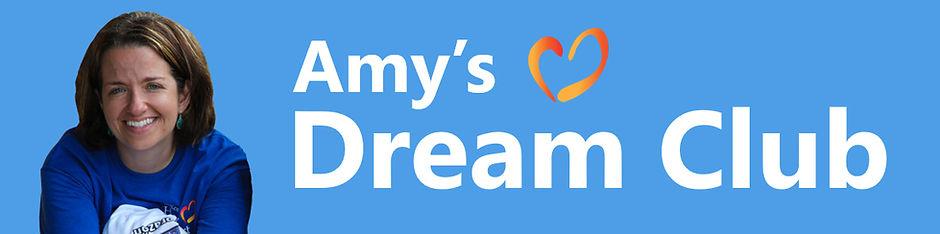 Amy Dream Club.jpg